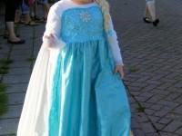 Prinses Elza